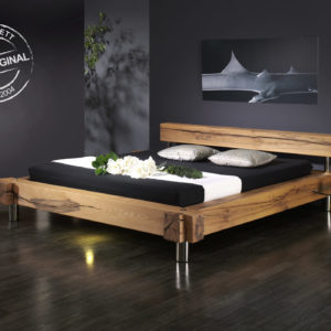 sprenger m bel exklusive handgefertigte massivholzm bel. Black Bedroom Furniture Sets. Home Design Ideas
