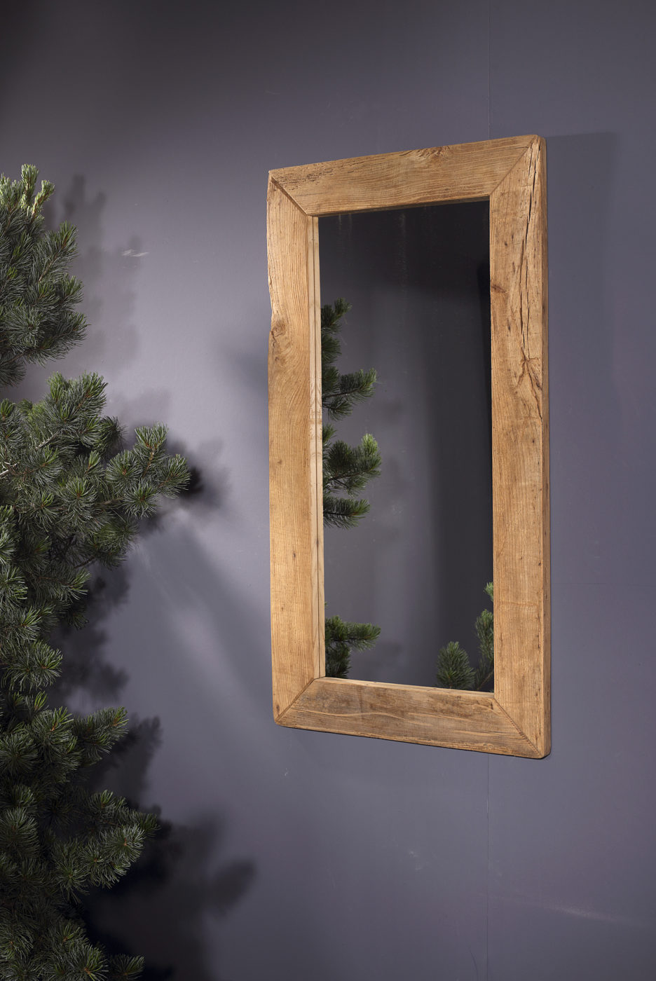 spiegel eiche antik balkenschnitt sprenger m bel. Black Bedroom Furniture Sets. Home Design Ideas