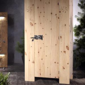 Massivholzmöbel schweiz  Sprenger Möbel | exklusive handgefertigte Massivholzmöbel