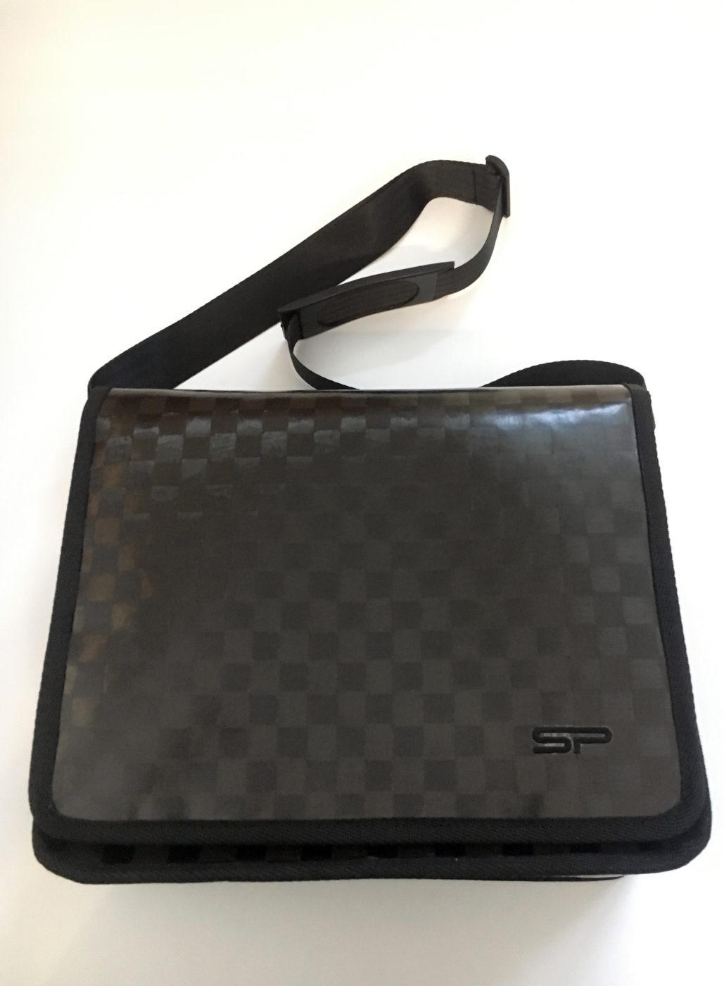 laptop bag 13 zoll sprenger m bel. Black Bedroom Furniture Sets. Home Design Ideas