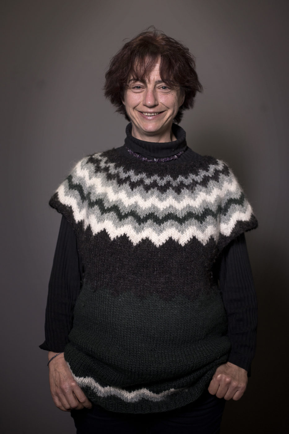 Monika Meier