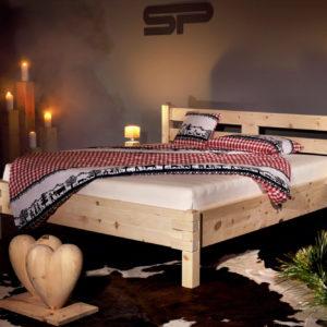 Sprenger Möbel Exklusive Handgefertigte Massivholzmöbel